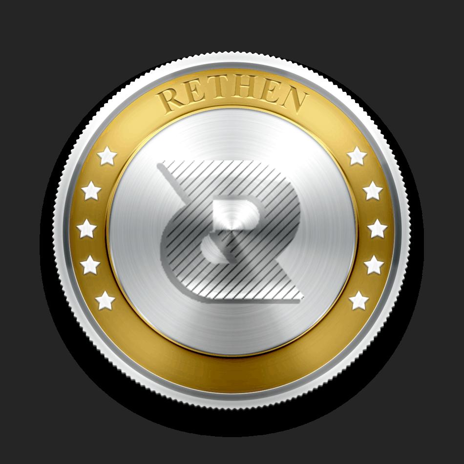 Rethen ICO review