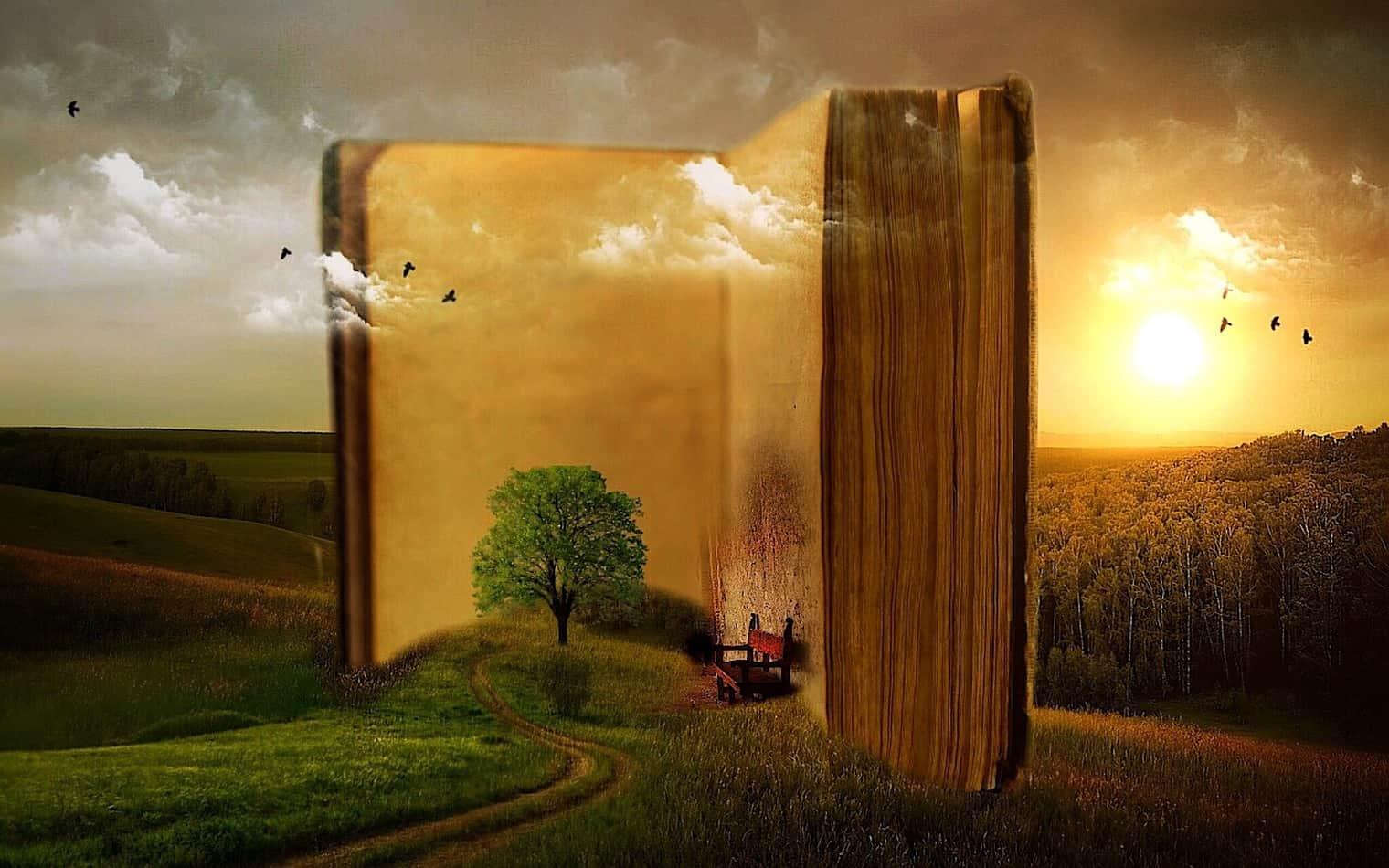 Bookofgolden