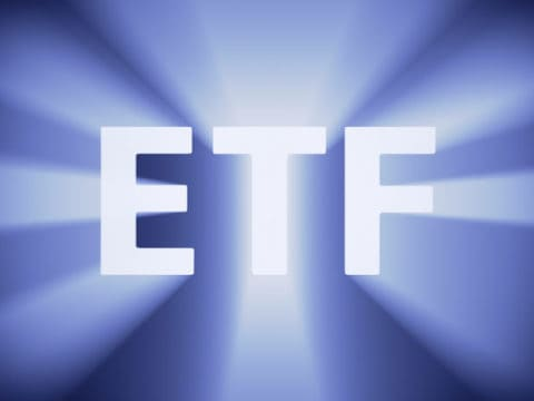 bitcoin etf fund