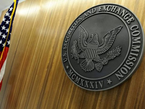 SEC takes action againstEtherDelta
